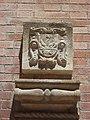 Escudo heraldico - panoramio (231).jpg