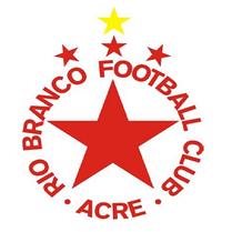 Resultado de imagem para Tarauacá Esporte clube