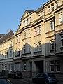 Essen-Kray Blittersdorfweg 10a.jpg