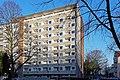 Essen-Südviertel, Hölderlinstr. 1, unter Denkmalschutz.jpg