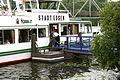Essen Kupferdreh - Hardenbergufer- Stadt Essen 04 ies.jpg