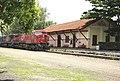 Estação Ferroviária de Bueno de Andrada 01.jpg