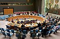 Establishment of the ICTY by the UN Security Council in 1993.jpg