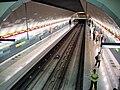 Estación Los Domínicos, Metro de Santiago.jpg