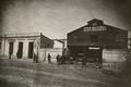 Estación Progreso (Gran Nacional).png