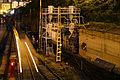 Estación de Tren de Vigo (6081423968).jpg
