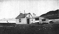 Estación meteorologica Argentina Grytviken 1923.jpg