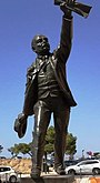 Estatua de Manwel Dimech.jpg