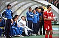 Esteghlal FC vs Persepolis FC, 4 November 2005 - 023.jpg