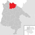 Esternberg im Bezirk SD.png
