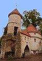 Estonia - Tallinn - Old Town - panoramio (1).jpg