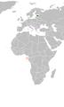 Estonia São Tomé and Príncipe locator.png