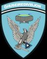 Estonian Air Surveillance batch medium.png