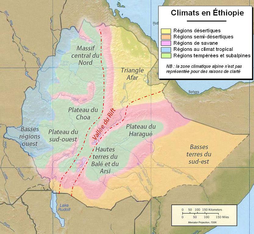 Fileethiopia climate mapg wikimedia commons fileethiopia climate mapg gumiabroncs Choice Image