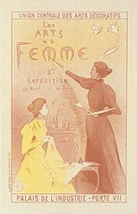 153px-Etienne_Moreau-N%C3%A9laton-Arts_de_la_Femme dans ARTISANAT FRANCAIS