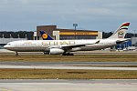 Etihad Airways, A6-AFB, Airbus A330-343 (39426432654).jpg