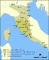 Etruscan civilization map ua.PNG