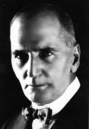 Eugène Marais - Eugène N. Marais –  writer, lawyer and naturalist