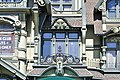 Eureka, California - Carson Mansion detail 03.jpg