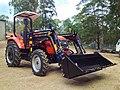 EuroTrac 60hp tractor.jpg