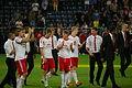 Euro League Qualifikation gegen FC Vilniaus Žalgiris- 44.JPG
