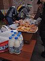 Euromaidan in Kiev 2014-02-19 13-41.jpg