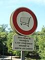 Euromaster à Massy en Essonne le 2 août 2015 - 14.jpg