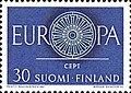 Europa 1960 Finland 01.jpg