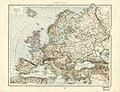 Europa politisch LOC 2013593217.jpg