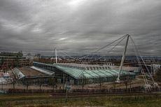 Europahalle - panoramio.jpg