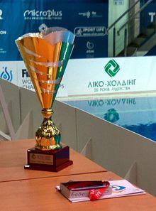 European Diving Championships - Wikipedia