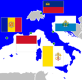 European Union and five microstates.PNG