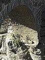 Eurymedon Bridge, Selge, Turkey. Pic 22.jpg