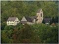 Ev.Rötteln-Kirchberg...PL - panoramio.jpg