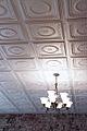 Evangeline-ceiling-tiles.jpg