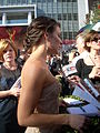 Evangeline Lilly at at 60th Annual Emmy Awards 06.jpg