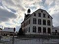 Evangelische Grundschule Reumtengrün.jpg