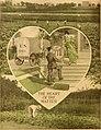 Everything for the garden - 1920 (1920) (14577293997).jpg