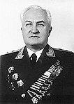 Evgeny Zhuravlev.jpg