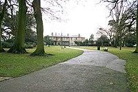 Evington Park, Leicester - geograph.org.uk - 107591.jpg