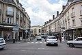 Evreux - 2016-06-15 - IMG 1205.jpg