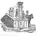 Exécution capitale de Jean-Baptiste Boucher et d'Auguste Leclercq.JPG