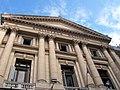 Ex Biblioteca Nacional (San Telmo).jpg