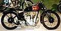 Excelsior Manxman 250 cc 1935.jpg