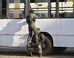 Exercício conjunto de enfrentamento ao terrorismo (26594004783).jpg
