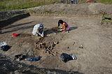 Exhumation (3).jpg