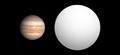 Exoplanet Comparison GQ Lupi b.png