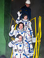 Expedition 42 Crew Wave (201411240004HQ).jpg