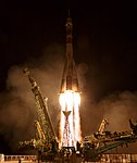 Expedition 59 Launch (NHQ201903150007).jpg
