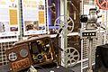 Expo 30 ans 30 appareils Cinémathèque de Bretagne - 11.jpg